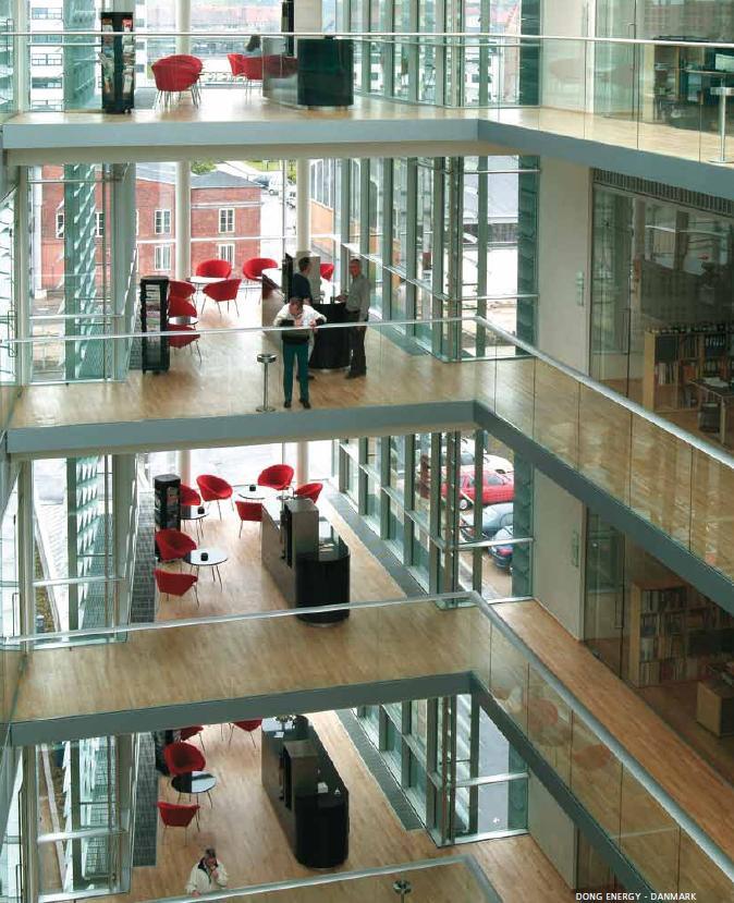 altan glas terrasse glas matteret glas lamineret glas r kv rk gel nder crosinox rustfrit st l. Black Bedroom Furniture Sets. Home Design Ideas