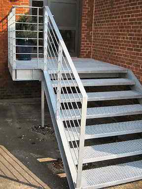 Stolelift til trappe pris