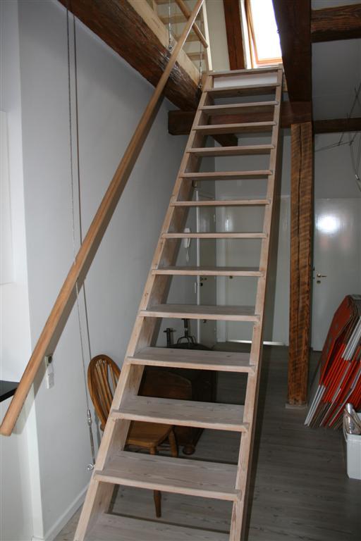 Trappegelænder,Trappe balustre,Trapperækværk og trappe håndliste i rustfrit stål.MONTERING ...